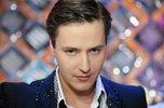 Витас отменил перенесенные на апрель концерты во Владивостоке и в Уссурийске