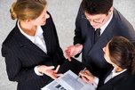 Акция «День открытых дверей для предпринимателей» пройдет в Уссурийске