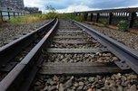 Уссуриец погиб под колесами локомотива