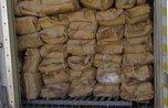 Уссурийские таможенники задержали более 160 тонн рыбной продукции