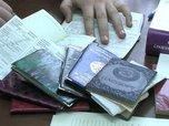 Жительница Уссурийска прописала в однокомнатной квартире 23 иностранца