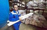 Уникальное на Дальнем Востоке производство открыл в Уссурийске резидент Свободного порта Владивосток