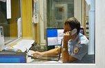 Более 600 килограммов наркотиков изъяли приморские полицейские