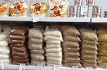 Цены на крупы и муку снизились в Приморье
