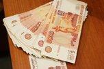В Уссурийске злоумышленник расплатился в магазине фальшивыми деньгами