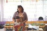 Благотворительная акция помогла собраться в школу 150 ребятам из Уссурийска