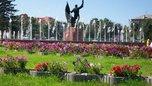 Уссурийск вошел в топ-10 по туризму на Дальнем Востоке