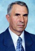 Ушел из жизни Почетный гражданин Уссурийска, врач Виктор Васильевич Головачев