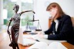 В Уссурийске пройдет всероссийский единый день оказания бесплатной юридической помощи