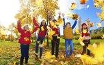 Во время осенних каникул в Уссурийске будут работать пришкольные лагеря