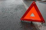 Массовая авария произошла в Уссурийске