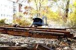 С начала года демонтировано двенадцать домов в Уссурийске