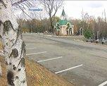 Могилы на кладбищах Уссурийска и Кавалерово превращают в помойки, заваливая их бытовым мусором