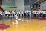 Команда из Уссурийска стала победителем спартакиады среди лиц с ограниченными возможностями.