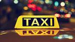 Уссурийский таксист с друзьями ограбил своего пассажира