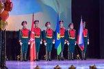 День героев Отечества отпраздновали в Уссурийске