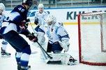 Матчи молодежных хоккейных команд перенесли из Уссурийска во Владивосток