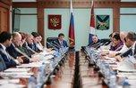 Жители микрорайона Радужный в Уссурийске будут платить меньше за отопление