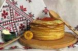 Празднование Масленицы в Уссурийске начнется 12 февраля