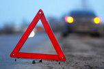 Серьезная авария произошла в Уссурийске