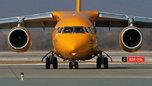 Житель Владивостока погиб на борту самолета Ан-148, который разбился в Подмосковье