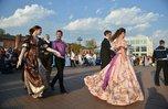 Голосование за название праздника выпускников началось в Приморье
