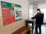 В Уссурийске сквер имени Кузьменчука стал лидером рейтингового голосования по благоустройству