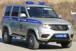 Двое жителей Уссурийска избили и отобрали у мужчины 56000 рублей, ключи и документы от автомобиля