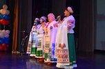 День единения Беларуси и России отметили в Уссурийске