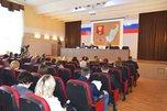 Механизмы снижения цен на продукты питания обсудили главы муниципалитетов в Уссурийске