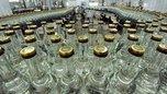 С начала года в Уссурийске выявлено 39 нарушений законодательства в области продажи алкоголя