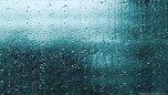 В Уссурийске ожидается дождевой паводок