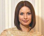 В рамках кинофестиваля «Меридианы Тихого» Уссурийск посетит знаменитая актриса
