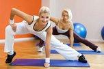 В Уссурийске стало больше фитнес-клубов