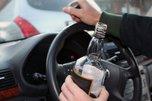 В Приморье с начала года задержано более шести тысяч нетрезвых водителей