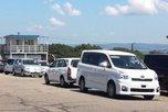 Авторынок Уссурийска: покупателей интересует «свежий привоз» и рестайлинг