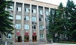 Сотрудник администрации Уссурийска работал с фальшивым дипломом