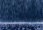 Дожди за прошедшие сутки не ухудшили ситуацию в округе