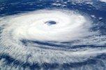 Новый мощный тайфун движется на Приморье