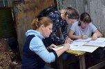 Более 1000 человек обратились с заявлениями для возмещения ущерба, причиненного в результате ЧС в Уссурийске