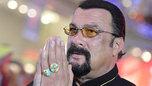 Сигал заявил о желании стать губернатором Приморского края