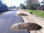 Дорожники завершают работы в Уссурийске на улицах Общественной  и Краснознаменной