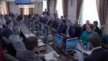 Уссурийск и Евпатория подписали соглашение о сотрудничестве