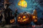 Анонс мероприятий на выходные дни 27-28 октября