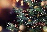 Анонс мероприятий на выходные дни 22-23 декабря