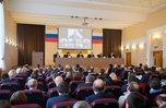 Меры поддержки птицеводческих предприятий Приморья предложит рабочая группа