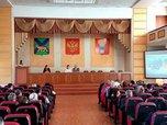 Программа 1000 дворов стартовала в Уссурийске