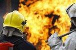 В Уссурийске в результате взрыва котла погиб работник предприятия