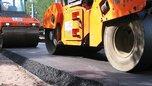 В Уссурийском городском округе начался ремонт краевых дорог