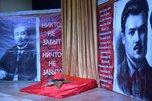 Митинг памяти погибших в борьбе с японскими интервентами прошел в Уссурийске